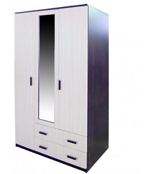 Шкаф для одежды 460