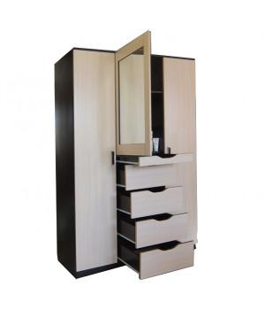 Шкаф для одежды 461