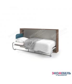 Кровать-трансформер ASTI