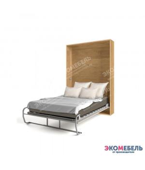 Кровать-трансформер VEGA
