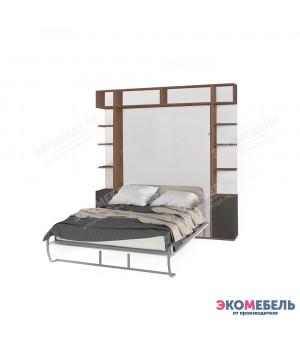 Кровать-трансформер VEGA-TOP