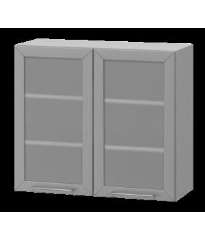 Шкаф верхний для кухни-6