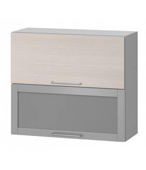 Шкаф верхний для кухни-7