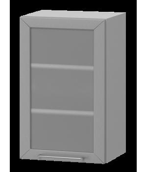 Шкаф верхний для кухни-4