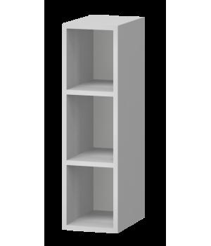 Шкаф верхний для кухни 1