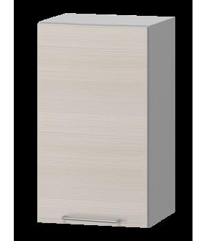 Шкаф верхний для кухни-2