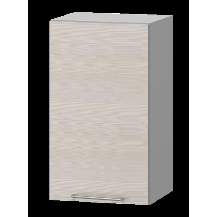 Шкаф верхний для кухни-3