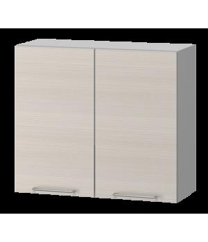 Шкаф верхний для кухни-5
